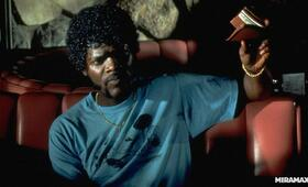 Pulp Fiction mit Samuel L. Jackson - Bild 104
