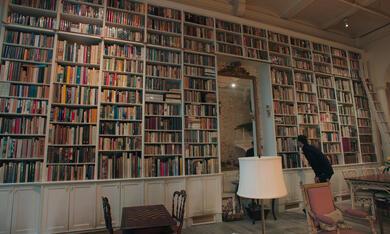 The Booksellers - Aus Liebe zum Buch - Bild 10