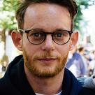 Patrick Güldenberg