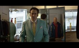 Dog Eat Dog mit Nicolas Cage - Bild 133