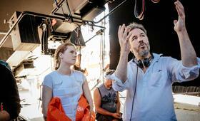 Arrival mit Amy Adams und Denis Villeneuve - Bild 39