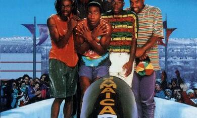 Cool Runnings - Bild 8