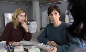 Tödliche Geheimnisse - Das Versprechen mit Anke Engelke und Nina Kunzendorf - Bild 17