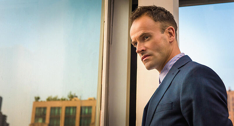 elementary staffel 3 deutsch