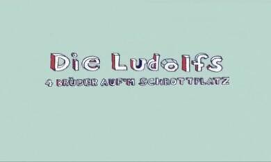 Die Ludolfs - 4 Brüder auf'm Schrottplatz - Bild 7