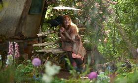 Die kleine Hexe mit Karoline Herfurth - Bild 20