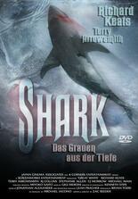 Shark - Das Grauen aus der Tiefe
