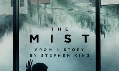 The Mist, The Mist Staffel 1 - Bild 11