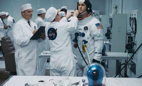 Aufbruch zum Mond mit Ryan Gosling - Bild 4