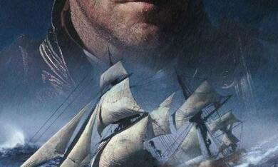 Master & Commander - Bis ans Ende der Welt - Bild 11