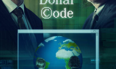 The Billion Dollar Code, The Billion Dollar Code - Staffel 1 - Bild 12