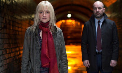 From Darkness, From Darkness Staffel 1 mit Anne-Marie Duff - Bild 9