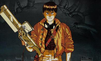 Akira - Bild 4