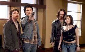 Hostage - Entführt mit Ben Foster, Jonathan Tucker, Marshall Allman und Michelle Horn - Bild 59