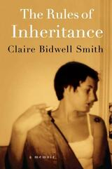 The Rules Of Inheritance - Poster