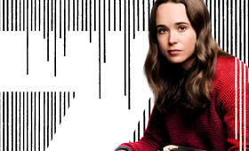 The Umbrella Academy, The Umbrella Academy - Staffel 1 mit Ellen Page - Bild 1