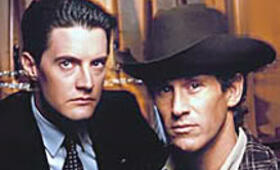 Twin Peaks - Bild 7