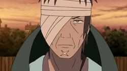 Naruto Shippuden Netflix Staffel 11-26