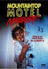 Motel Massacre