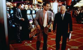 Casino mit Robert De Niro - Bild 127