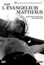 Das 1. Evangelium - Matthäus Poster