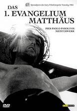 Das 1. Evangelium - Matthäus
