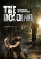 The Holding - Keiner kann entkommen