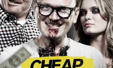 Cheap Thrills - Bild 2