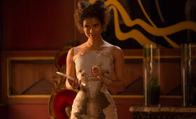 Gugu Mbatha-Raw in Jupiter Ascending - Bild 47