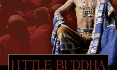 Little Buddha - Bild 1