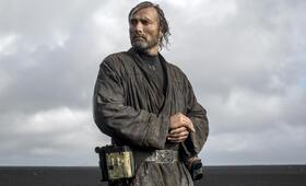 Rogue One: A Star Wars Story - Bild 31
