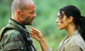 Tränen der Sonne mit Bruce Willis und Monica Bellucci - Bild 142