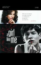 A Girl Like Me: The Gwen Araujo Story - Poster