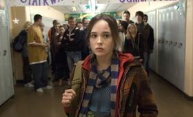Juno mit Ellen Page - Bild 33