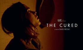 The Cured mit Ellen Page - Bild 5