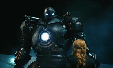 Iron Man mit Gwyneth Paltrow - Bild 11