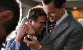 The Wolf of Wall Street mit Leonardo DiCaprio und Jonah Hill - Bild 34