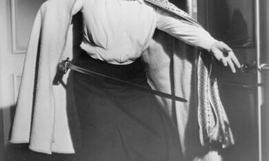 Mörder ahoi! mit Margaret Rutherford - Bild 4