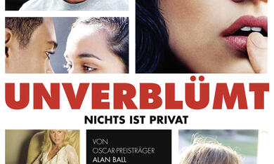 Unverblümt - Nichts ist privat - Bild 7