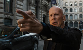 Death Wish mit Bruce Willis - Bild 10