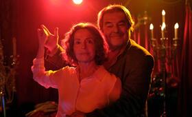 Für Dich dreh ich die Zeit zurück mit Gisela Schneeberger und Erwin Steinhauer - Bild 18