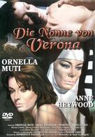 Die Nonne von Verona