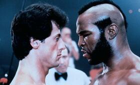 Rocky III - Das Auge des Tigers mit Sylvester Stallone und Mr. T - Bild 266
