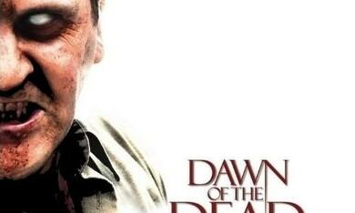 Dawn of the Dead - Bild 3