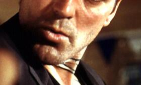 From Dusk Till Dawn mit George Clooney - Bild 22