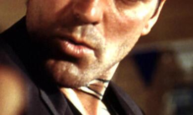 From Dusk Till Dawn mit George Clooney - Bild 11