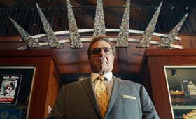 The Righteous Gemstones, The Righteous Gemstones - Staffel 1 mit John Goodman - Bild 1