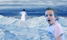 Max Topas - Das Buch der Kristallkinder - Bild 9