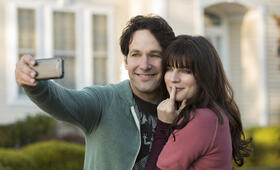 Living With Yourself,  Living With Yourself - Staffel 1 mit Paul Rudd und Aisling Bea - Bild 43