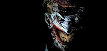 Bild zu:  Der Joker
